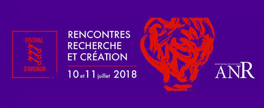 rencontre francophone site de rencontre avignon