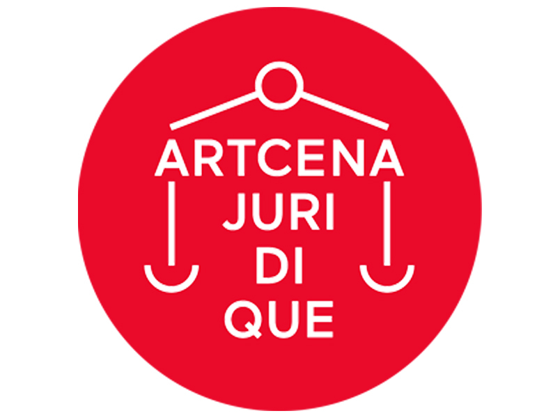 Plus que quelques semaines pour profiter des tarifs préférentiels d'ARTCENA Juridique !