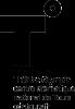 CDNT_logo_T-NOIR.png